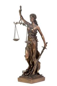 temida-bogini-sprawiedliwosci-klasyczna-figura-21