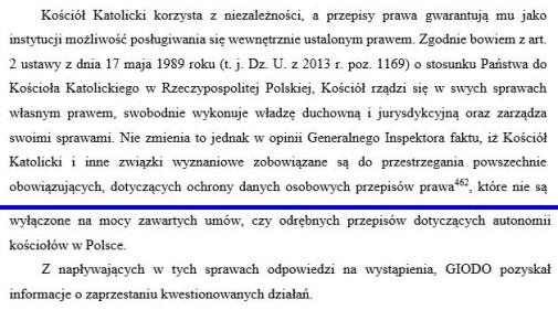 strona 242