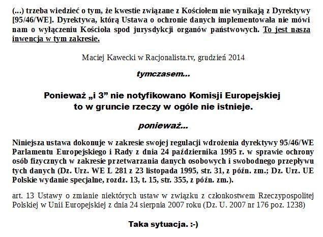 kawecki-obalil-i3