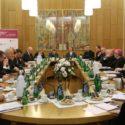 """Do skutku: biskupi chcą uznania """"kościelnego GIODO"""""""
